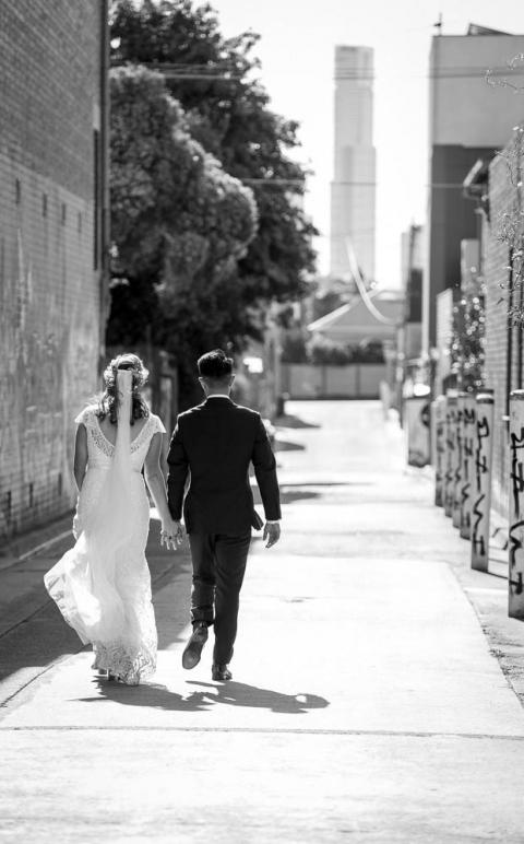 wedding-photography-melbourne
