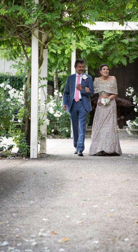 wedding-photography-lake-house-daylesford